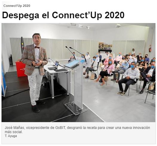 20200729_jose mañas ponente ConnectUp 2020_UH