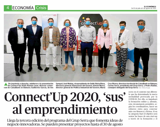 20200731_jose mañas ponente ConnectUp 2020_El Economico
